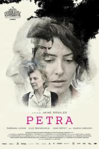 poster Petra
