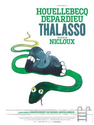 poster Thalasso