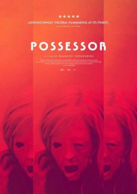 poster Possessor